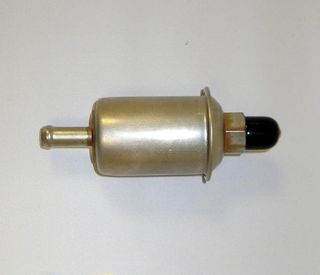 Fuel Filter (discontinued)