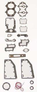 Chrysler / Force 45-55 Hp Gasket Kit
