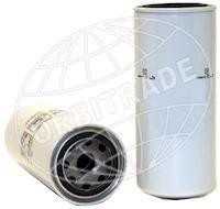 Yanmar Oil Filter - 6LYA-UTE, 6LYA-STE, 6LY2-STE, 6LY3