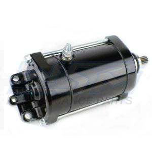 Kawasaki 1200 / 1500 4-Stroke Starter