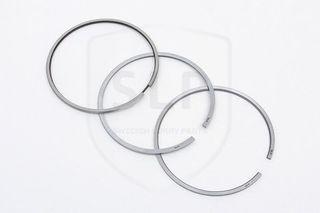 D4 D6 Piston rings