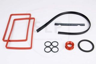 Aftercooler Kit D31-32 & D41-44