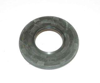 Sea-Doo 580-800 PTO Side Crank Shaft Oil Seal