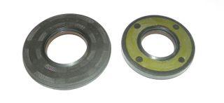 Sea-Doo 580-720 Crank Seal Kit ARS