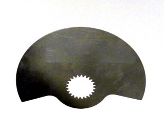 Sea-Doo 580 / 720 Rotary Valve Stainless Steel