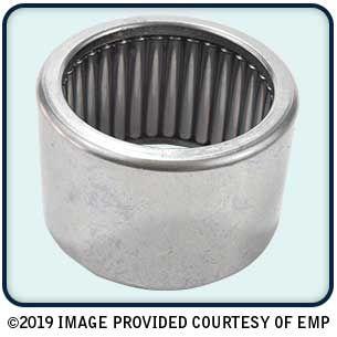 Mercury / J/E Prop Shaft Carier Bearing
