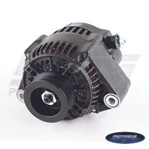 Honda 200-225hp Alternator