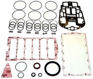 Johnson / Evinrude 150-200 Hp E-TEC Gasket Kit