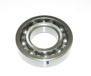 Polaris / Sea-Doo 650-800 Crankshaft Ball Bearing
