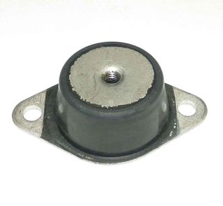Sea-Doo 580-800 Motor Mount