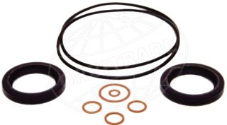 Prop Shaft Seal Kit 200 Series