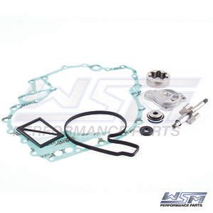 Sea-Doo 4-Tec Primary Oil Pump Kit (Rear)