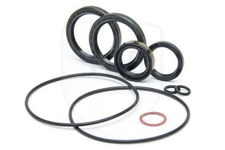 Prop Shaft Seal Kit AQ280-290 DP DP A-E & DPX