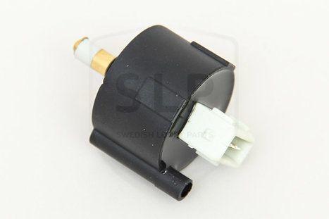 Fuel Filter Sensor - D4/D6