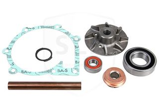 Water Pump Repair Kit D40, 41, 42, 43, 44 & 300