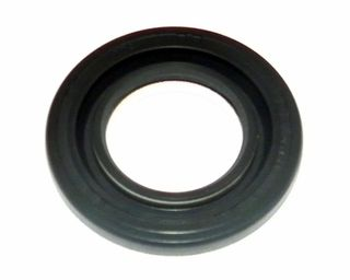 Kawasaki 900-1500 Jet Pump Oil Seal