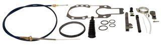 Shift Cable Assembly Kit R, MR, Alpha & Gen 2