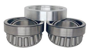 Mercury Gen 2 98 & Up Input Shaft Double Bearing Kit