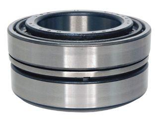 Mercury Bravo Input Shaft Double Bearing Kit