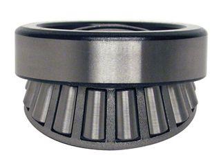 Mercury MC1, R, L4, L6 & V6 Gear Housing Upper Drive Shaft Bearing