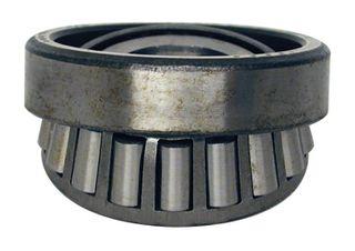 Mercury Gen 2 Upper Drive Shaft Bearing