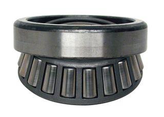 Mercury MR-Alpha Gen 2 & 3.0L V6 Gear Housing Forward Gear Bearing