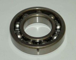 Sea-Doo / Yamaha 800-1300 Crank Bearing