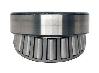 Mercury L4, L6 & V6 65-225Hp Forward Gear Bearing