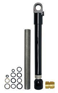 Power Trim Cylinder Service Kit MC-1
