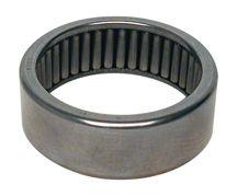 Mercury  55, 60-125 HP (3 & 4-CYL.) Reverse Gear bearing