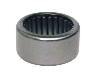 J/E 40-60, 65-75, V4, V6 Prop Shaft Needle Bearing