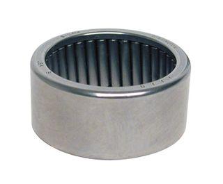 J/E 40-60, 65-75, V4, V6 Forward / Reverse Roller Bearing