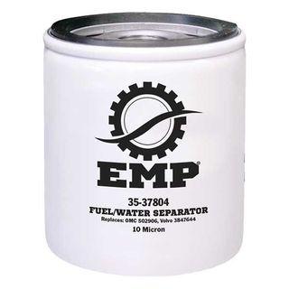 Fuel Filter OMC EFI