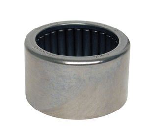 J/E  V4, V6 Prop Shaft Needle Bearing