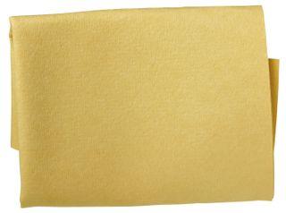 OATES ENKAFILL No. 3 INDUSTRIAL PVA CLOTH 1PK 55x54CM