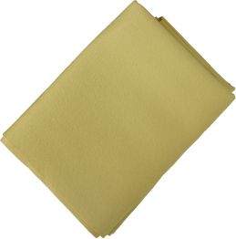 OATES ENKAFILL No. 4 INDUSTRIAL PVA CLOTH 3PK 72x54cm