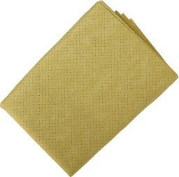 OATES ENKAFILL No. 4 INDUSTRIAL PVA CLOTH PERFORATED 3PK 72x54cm