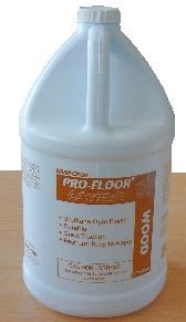 IBS PRO FLOOR EXTREME TIMBER SEAL 1 GAL