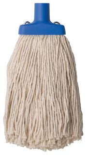 OATES CONTRACTOR MOP HEAD REFILL 250G