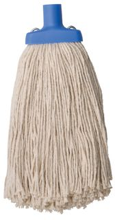 OATES CONTRACTOR MOP HEAD REFILL 300G