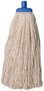OATES CONTRACTOR MOP HEAD REFILL 750G