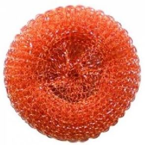 EDCO EXTRA LARGE COPPER SCOURER