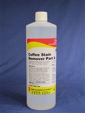 AGAR COFFEE STAIN REMOVER PART A 1LT