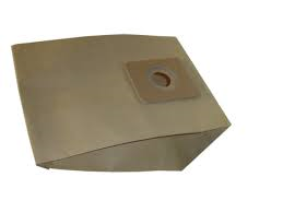 CLEANSTAR VACBAG NILFISK 200 (VS123) V5PK