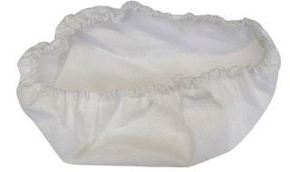 CLEANSTAR CLOTH FILTER PACVAC GLIDE