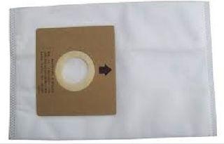CLEANSTAR CLOTH REUSEABLE BAG SAME AS AF1025 1PK