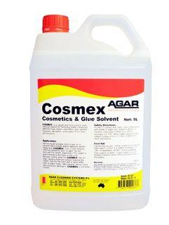 AGAR COSMEX 5LT