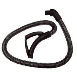 CLEANSTAR COMPLETE HOSE  TO SUIT V5000 & V5500