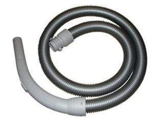 CLEANSTAR COMPLETE HOSE ASSEMBLY VC3509