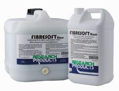 RESEARCH FIBRESOFT RINSE 5L